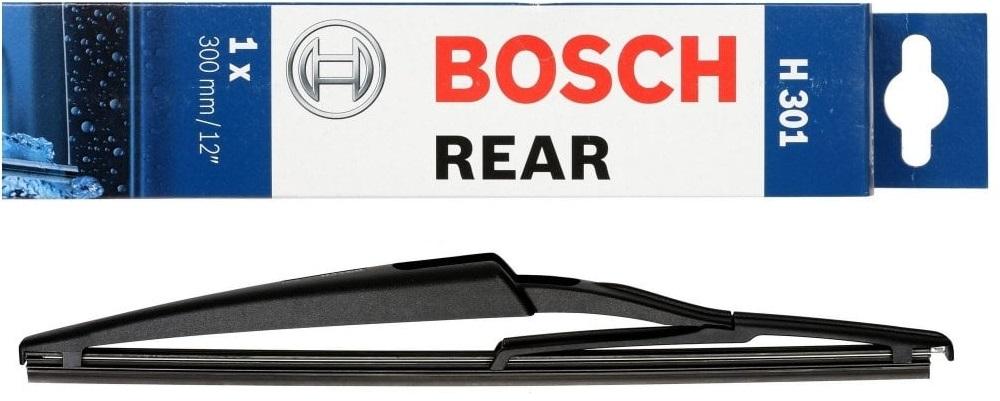 Bosch Rear Wiper Blades