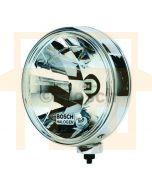 Bosch 0986310526 Spread Beam Navigator Driving Lamp BDL2001