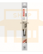 Bosch 3397004947 Eco Wiper Blade BBE550 - Single
