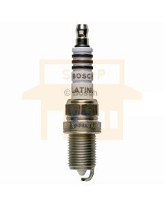 Bosch 0242236559 Spark Plug HR7DPX to suit Holden VT Commodore 3.8L Supercharged