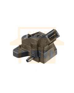 Bosch 0261230037 MAP Sensor 1.0 Bar