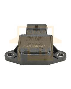 Bosch 0280122014 Throttle valve Sensor