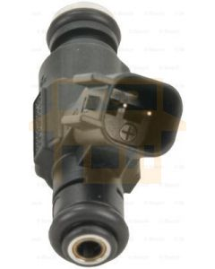 Bosch 0280155991 Injection Valve 280155991