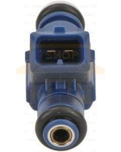 Bosch 0280156014 Injection Valve 280156014
