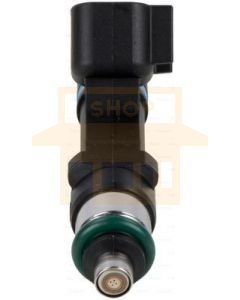 Bosch 0280158020 Injection Valve 280158020
