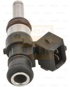 Bosch 0280158038 Injection Valve 280158038
