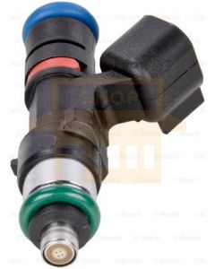 Bosch 0280158154 Injection Valve 280158154
