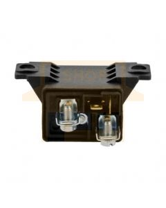 Bosch 0332002156  High Current Relay - Single