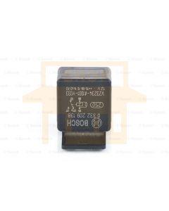 Bosch 0332209138