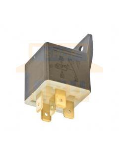 Bosch 0332209203 Relay - Single