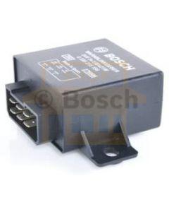 Bosch 0335215154 Warn.+ Turn Sig.Flasher 0335215154