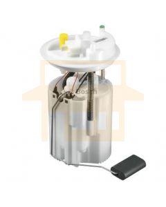 Bosch 0580200096 Fuel Pump - Single