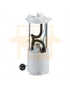 Bosch 0580314034 Fuel Pump - Single