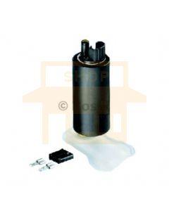 Bosch 0580314066 Fuel Pump - Single