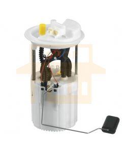 Bosch 0580314223 Fuel Pump - Single