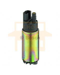 Bosch 0580453443 Fuel Pump - Single