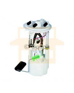 Bosch 0986580206 Fuel Pump - Single