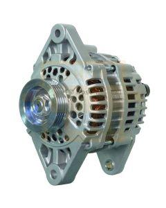 Bosch BXH1226N Alternator