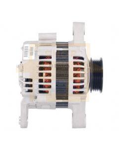 Bosch 0986AN0705 Alternator BXH1221N