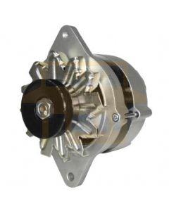 Bosch 0986AR0854 Alternator BXD1204R