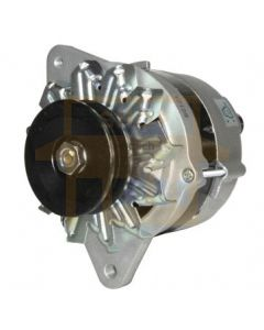 Bosch 0986AR0857 Alternator BXD1207R