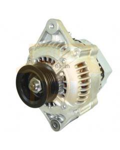 Bosch 0986AR0866 Alternator BXD1257R