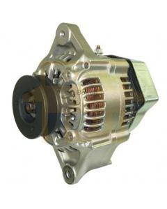Bosch 0986AR0899 Alternator BXD1300R