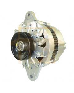 Bosch 0986AR0932 Alternator BXM1339R