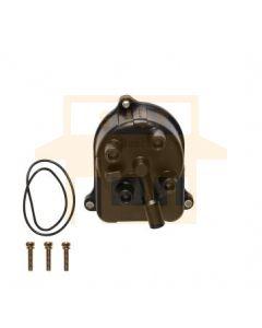Bosch 0986JG1201 Distributor Cap GH816