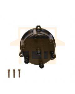 Bosch 0986JG1444 Distributor Cap GD819