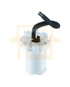 Bosch 1582980083 Fuel Pump - Single