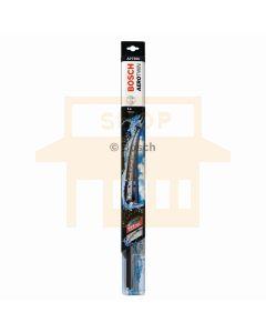 Bosch 3397006955 Aerotwin Wiper Blade AP800U
