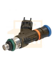Bosch 0280158298 Injection Valve BINJ298B
