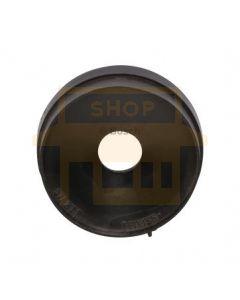 Bosch 9231060603 Distributor Cap GB863