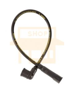 Bosch F005X13956 H.T. Ignition Cable B63RI