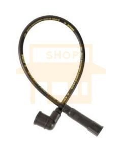 Bosch F005X13962 H.T. Ignition Cable B72RI