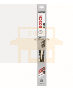 Bosch 3397004943 Eco Wiper Blade BBE450 - Single