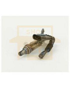 Bosch 0258005703 Oxygen Sensor 0258005703