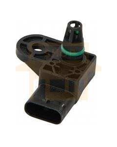 Bosch 0261230252 Pressure Sensor