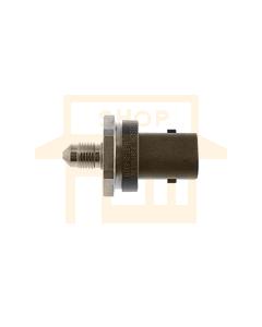 Bosch 0261545063 Pressure Sensor 0261545063