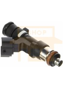 Bosch 0280158059 Fuel Injector