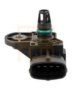 Bosch 0281006028 Manifold Absolute Pressure Sensor