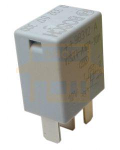 Bosch 0332017300 12V 20A 4 pin Micro Relay