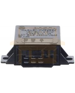Bosch 0335210143 Warning + Turn Signal Flasher