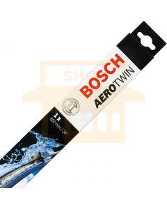 Bosch 3397007073 Set Of Wiper Blades A073S