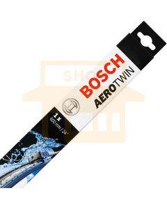 Bosch 3397007308 Set Of Wiper Blades A308S