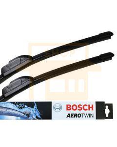 Bosch 3397014143 Set Of Wiper Blades A143S