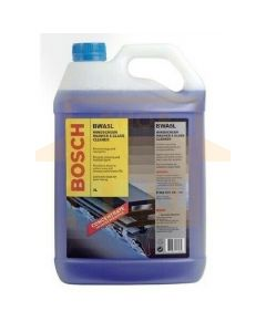 Bosch F005X11381 Cleaning Agent BWA5L
