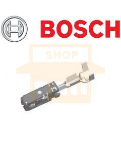 Bosch 1928498056 damping terminal BDK 2.8 Tin Plated