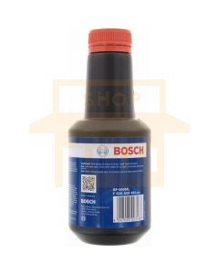 Bosch F026A09451 Brake Fluid BF-500ML